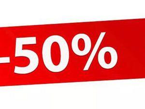 Скидка 50% на все готовые пасхальные яица! | Ярмарка Мастеров - ручная работа, handmade
