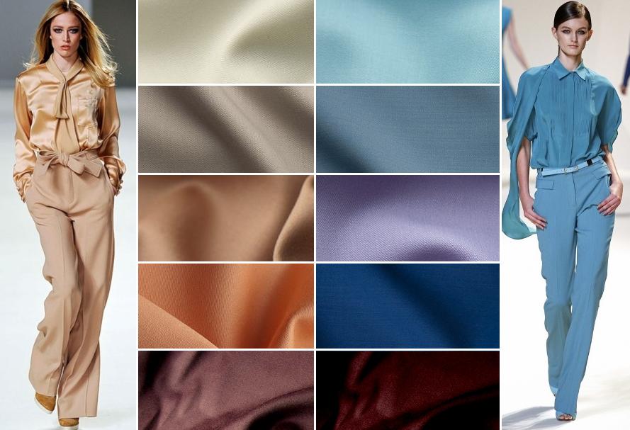 шерсть, костюмная ткань, деловой костюм, деловой стиль, ткани для одежды, ткани для шитья, ткани из италии, шерстяная ткань, тонкая шерсть, шерсть для брюк