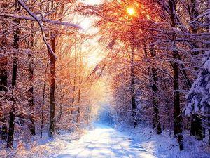 Информация: Зима, скидки, новинки, оплата. Ярмарка Мастеров - ручная работа, handmade.