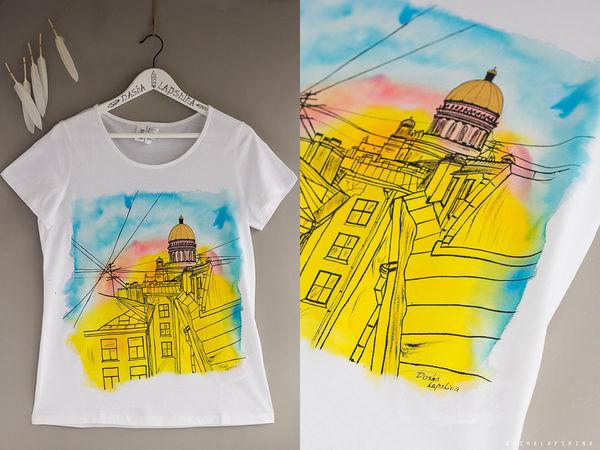 Бесплатная доставка в Петербург 3-10 сентября:) | Ярмарка Мастеров - ручная работа, handmade
