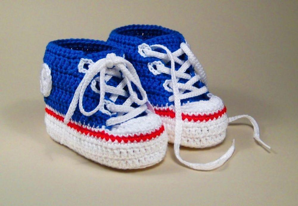 894ace452 Фиксация на ножке. Для малышей, которые находятся в постоянном движении,  сучат ножками, ловят пяточки, нужно выбирать модели пинеток с фиксацией, ...