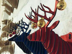 ЭкоСафари -  примеры использования в интерьере | Ярмарка Мастеров - ручная работа, handmade