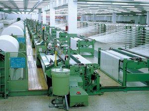 Разбираемся в тонкостях процесса машинного прядения. Ярмарка Мастеров - ручная работа, handmade.