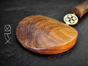 Поступление новой древесины. Ярмарка Мастеров - ручная работа, handmade.