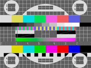 Выключаем телевизор, или Что крадет нашу творческую энергию. Ярмарка Мастеров - ручная работа, handmade.