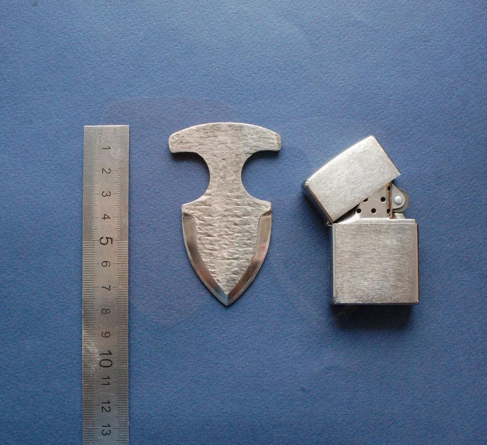 нож, knife, pushdagger, выживание, владивосток, knifestagram, blade, брутальный, поход