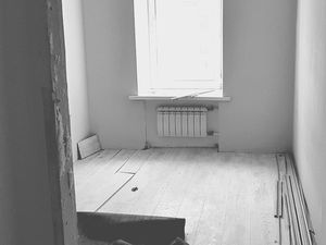 Сдам офис возле  м. Менделеевская | Ярмарка Мастеров - ручная работа, handmade