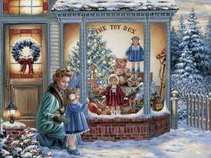 Рождественские Скидки!!!!!!!!!!!!! | Ярмарка Мастеров - ручная работа, handmade