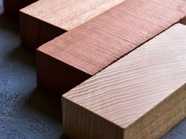 Как ухаживать за деревянными украшениями? | Ярмарка Мастеров - ручная работа, handmade