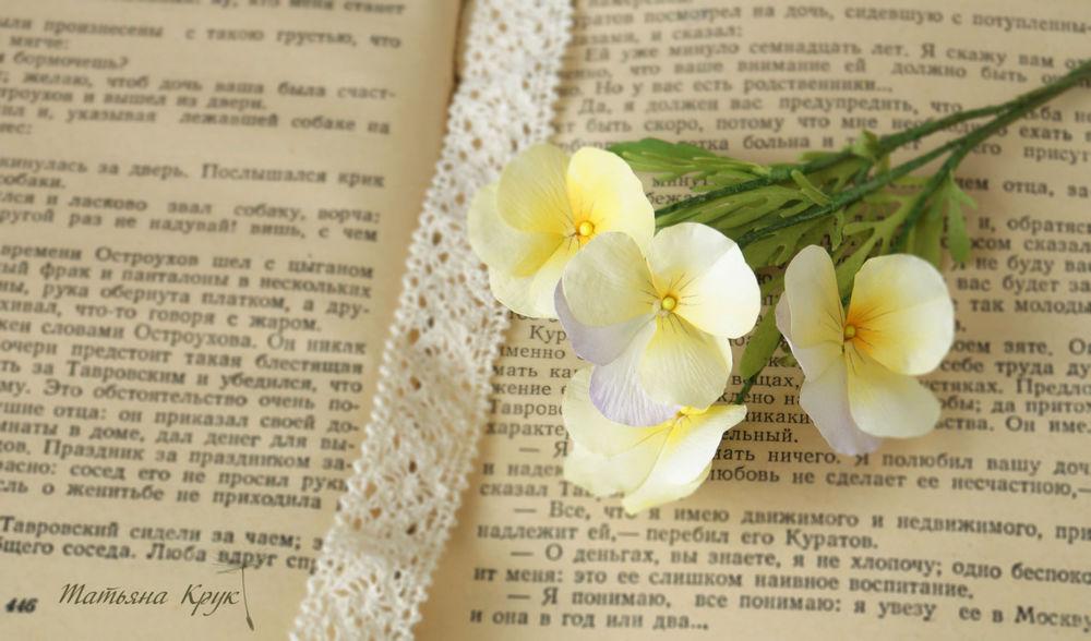 цветы фом фоамиран, фоамиран мк, мастер класс из фома