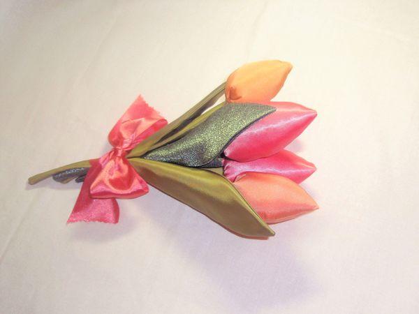 Мои работы на Детском  Праздничном Аукционе! | Ярмарка Мастеров - ручная работа, handmade