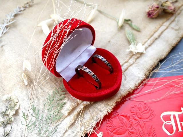 годовщина свадьбы, купить кольцо, эксклюзивная работа, авторское кольцо