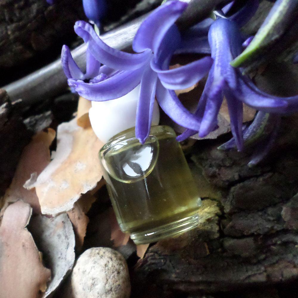 l'eau totem intention, авторские духи в подарок, духи для двоих, парные духи, подарок для пары
