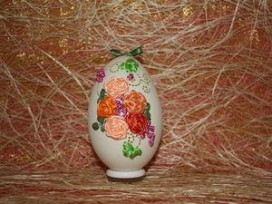 Новинки. Подарок невестке.. Ярмарка Мастеров - ручная работа, handmade.