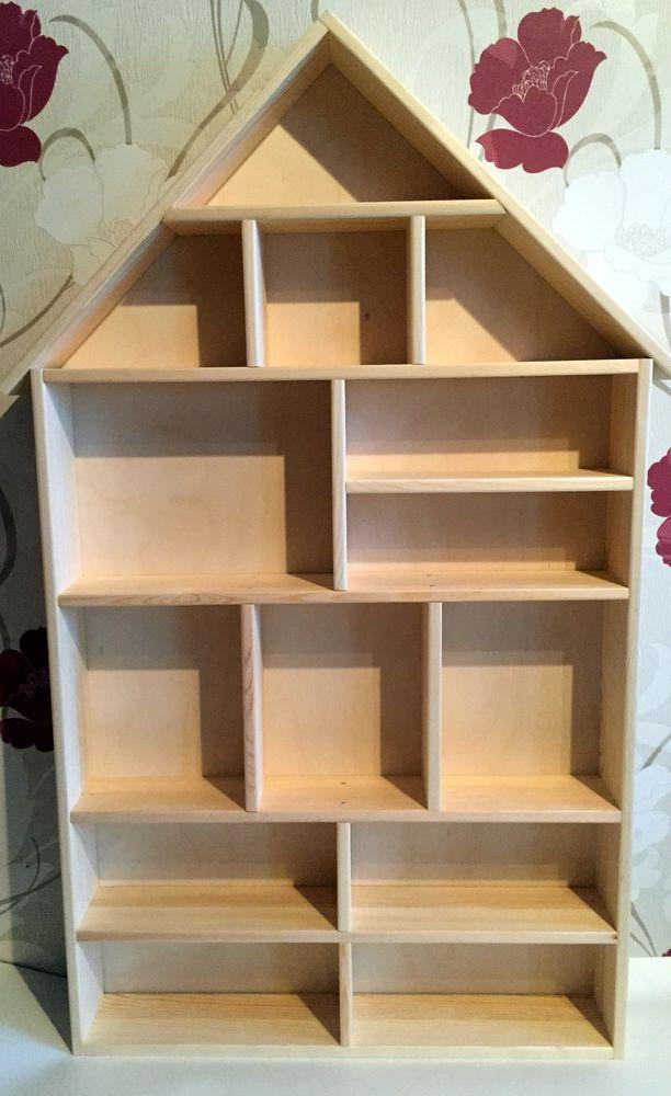 домик, коллекционирование, коллекции, дерево, деревянная мебель