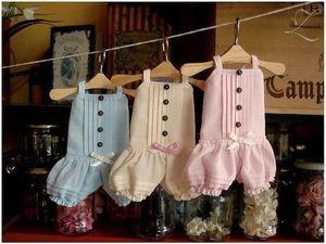 Кукольные прелести... Ярмарка Мастеров - ручная работа, handmade.