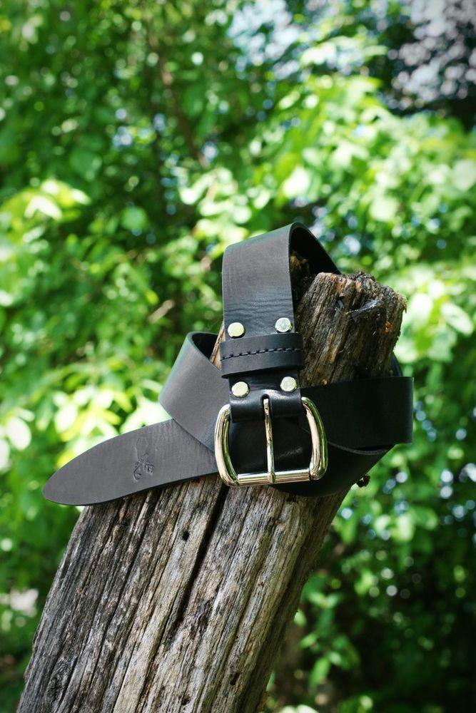 ремень мужской, ремень ручной работы, ремень кожаный, ремень женский, handcraft, handmade, handcrafted belt, leather belt, black leather belt