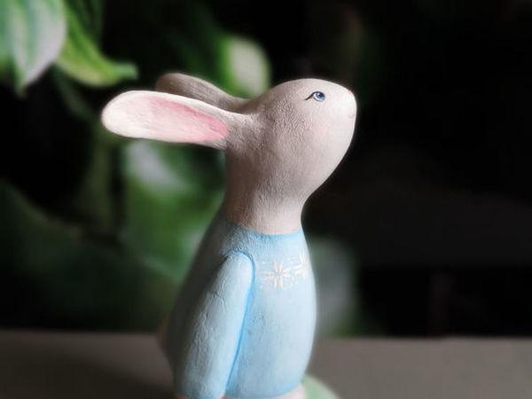 Коллекция в подарок | Ярмарка Мастеров - ручная работа, handmade