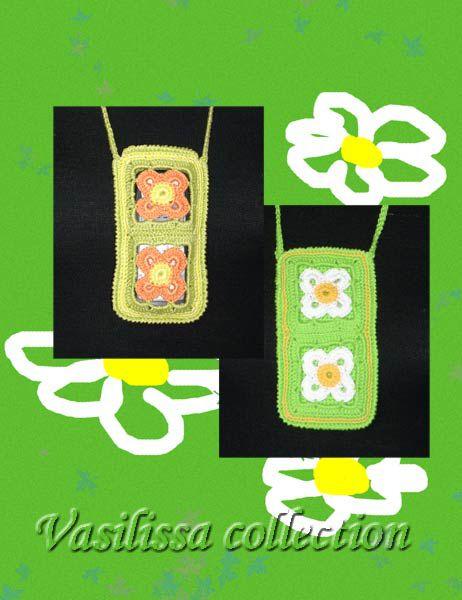 чехольчики для мобильника