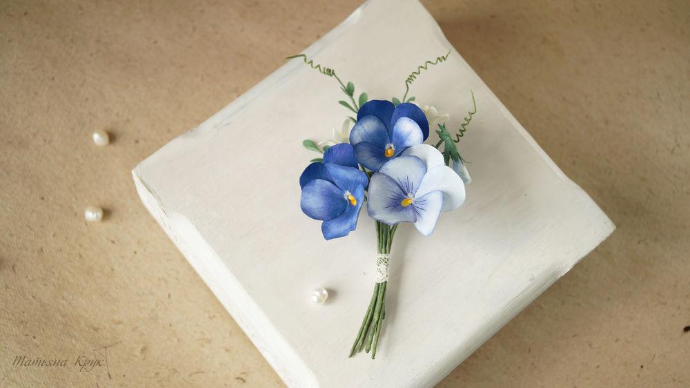 брошь брошка брошки, изделие ручной работы, брошь в подарок, брошь коробочка мака, реалистичные цветы