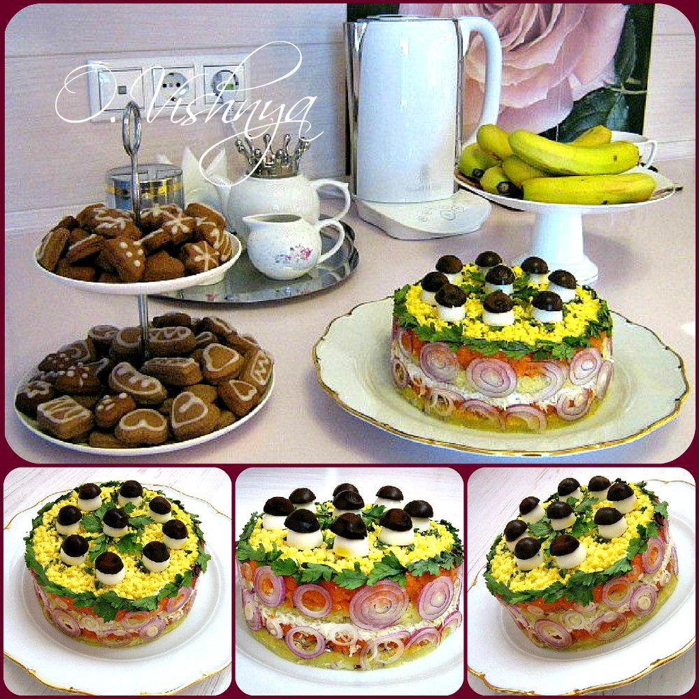 скидки, вышивка крестиком, грелка для чайника, фрукты