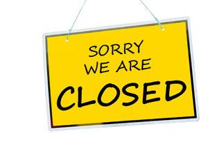 внимание, магазин будет закрыт с 24 по 29 октября!. Ярмарка Мастеров - ручная работа, handmade.