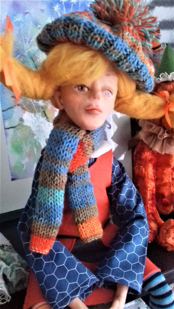 новости магазина, куклы и игрушки