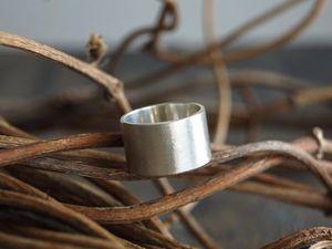 Почему серебро 925 пробы чернеет медленнее, чем 875?. Ярмарка Мастеров - ручная работа, handmade.