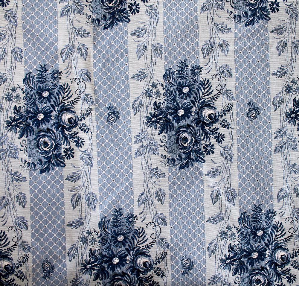 гобелен каталог фото цена, вышивки шитья вязанья