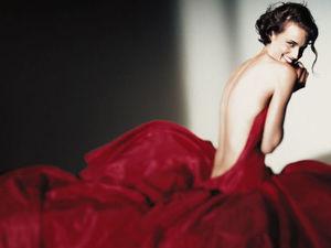 Giovanni Gastel — фотограф, создающий красоту. Ярмарка Мастеров - ручная работа, handmade.