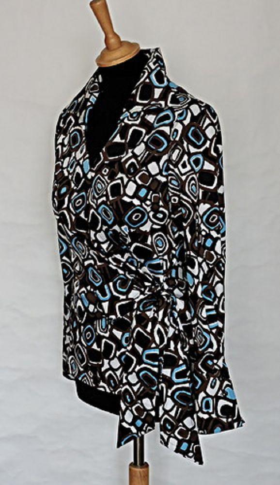 блузочная ткань, одежда на заказ