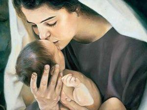 Дню Матери посвящается... Приходите за подарками!. Ярмарка Мастеров - ручная работа, handmade.