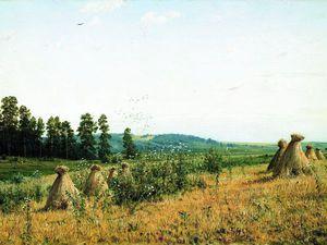 Белорусский народный крест «Фигура». Ярмарка Мастеров - ручная работа, handmade.