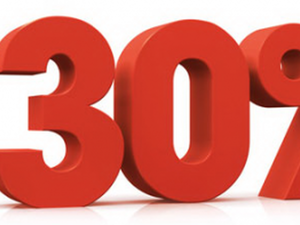 Сегодня скидка 35% на все готовые работы 35%. Ярмарка Мастеров - ручная работа, handmade.