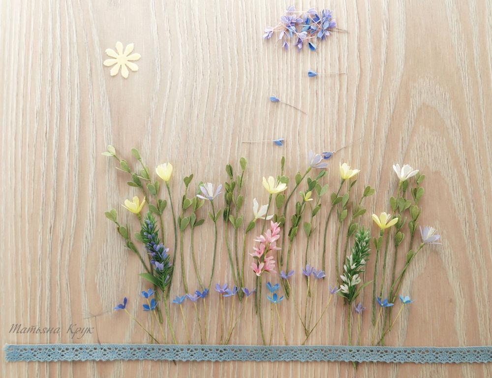 брошь цветок, изделие ручной работы, фом, цветы из фоамирана, творческий процесс, брошь букет букетик