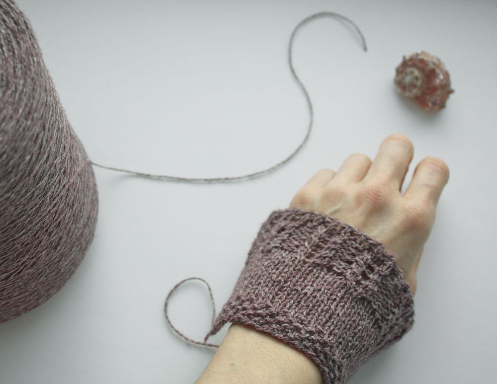 solarisartis_yarn, нежная пряжа, какао