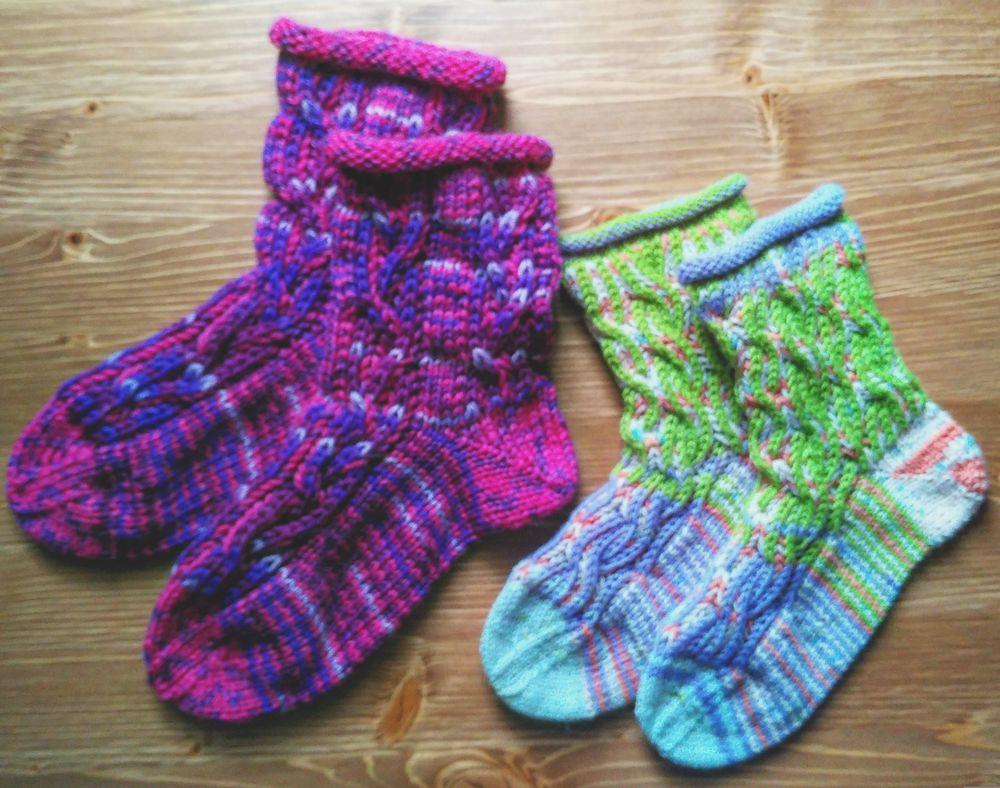 мастер-класс, мастер класс москва, мастер класс по вязанию, вяжем носки, носки спицами
