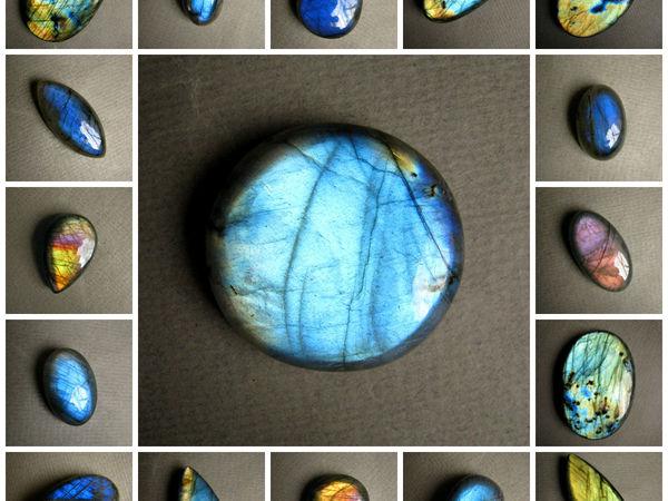Новые камушки 29 августа 2017   Ярмарка Мастеров - ручная работа, handmade