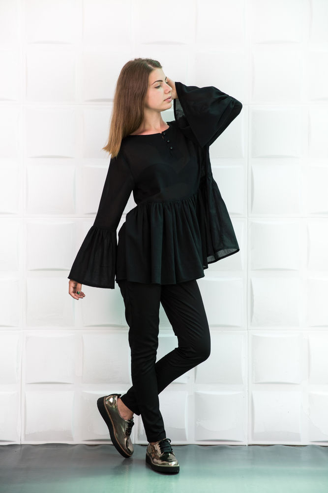 новые модели, рубашка, модная рубашка, весенняя коллекция