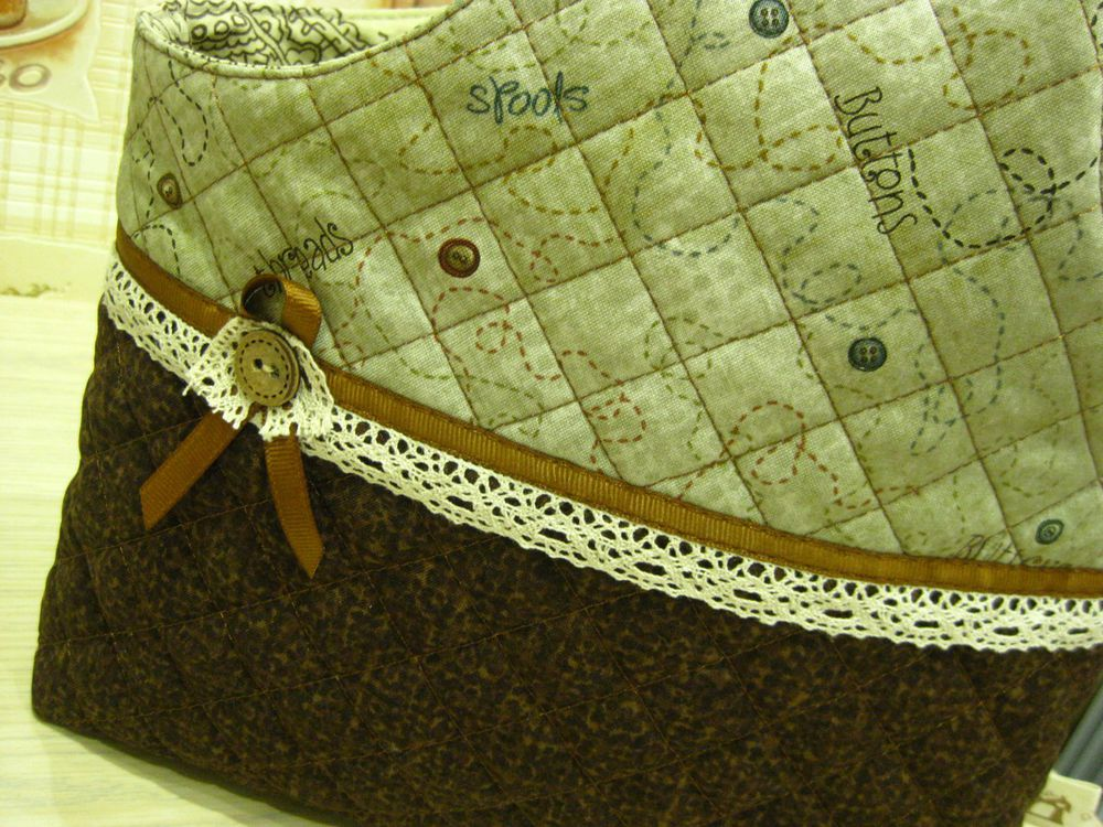 лоскутное шитье, творческий процесс