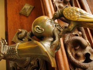 Рецепт получения золота из меди. Ярмарка Мастеров - ручная работа, handmade.