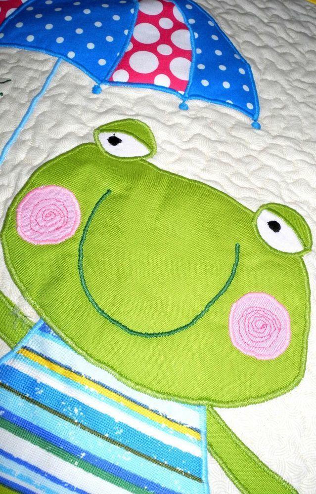 лоскутное покрывало, для детей, одеяло пэчворк