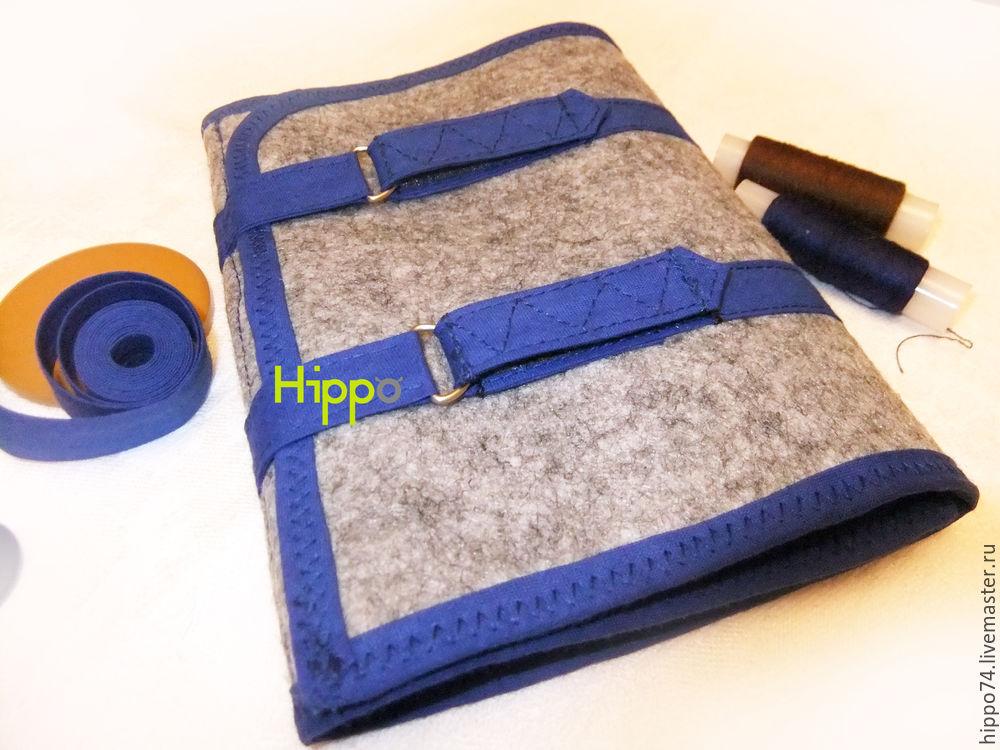 Плетение из бисера фуксия схема плетения
