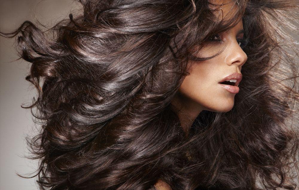 волосы, красота волос, девушкам, женщинам, красота, здоровье, уход за волосами, советы, рецепты, натуральная косметика, косметика своими руками, блог