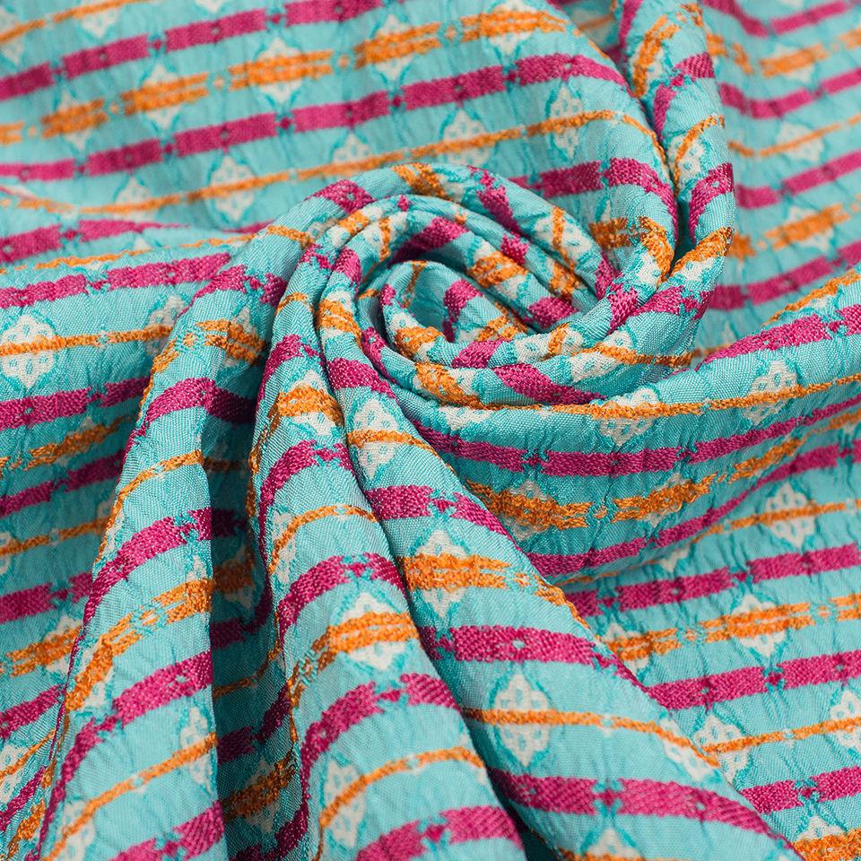 летняя юбка, ткани со скидкой