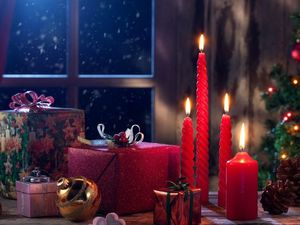 Новогодние и рождественские скидки.. Ярмарка Мастеров - ручная работа, handmade.