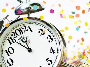 Успеть купить до Нового Года украшения в Esemplare Unico!. Ярмарка Мастеров - ручная работа, handmade.