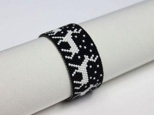 Как сделать фон для фотографирования браслетов: часть 2. Ярмарка Мастеров - ручная работа, handmade.