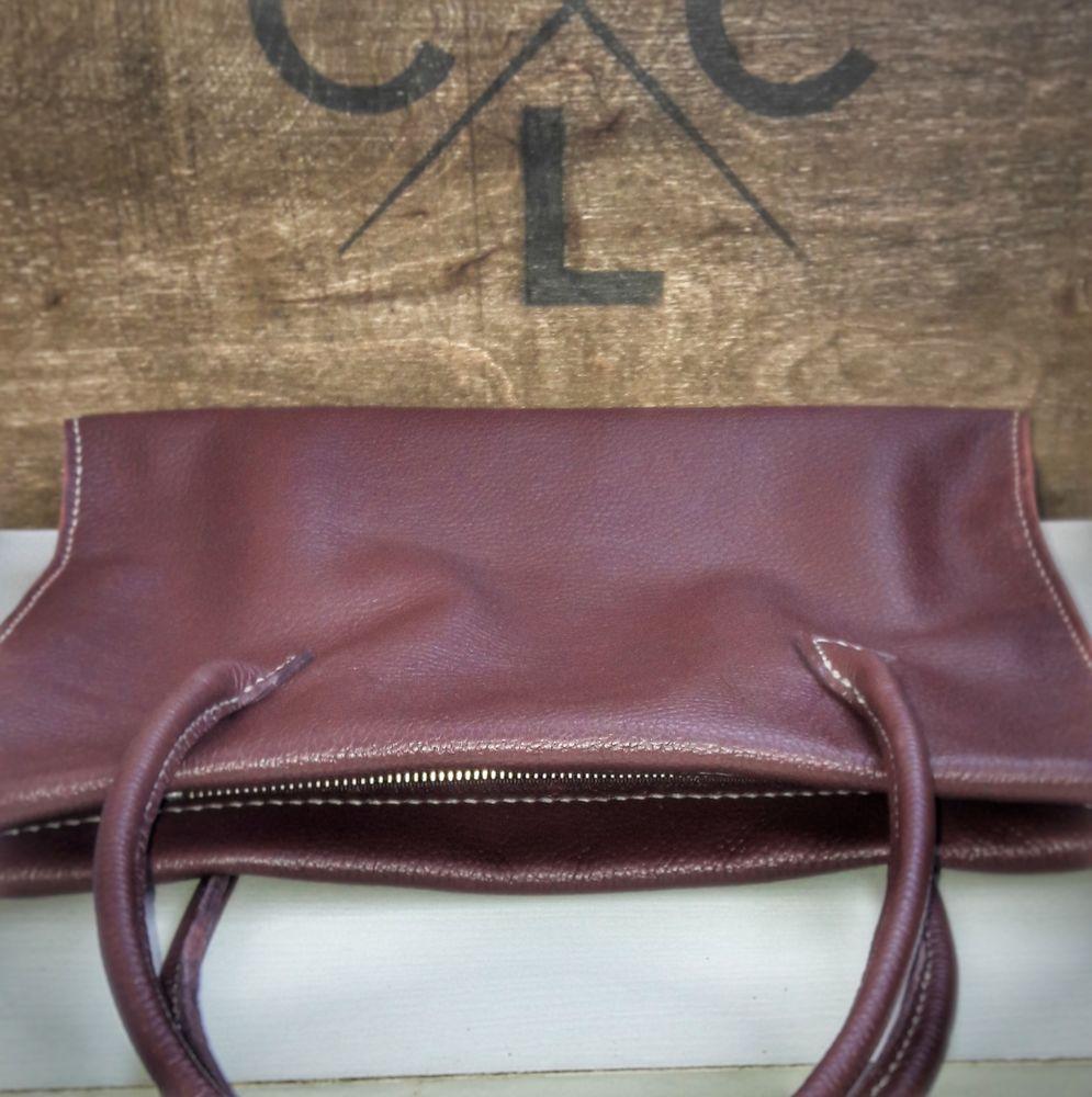 сумочка, сумка ручной работы