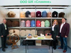 Мы открыли склад в Москве!!! | Ярмарка Мастеров - ручная работа, handmade